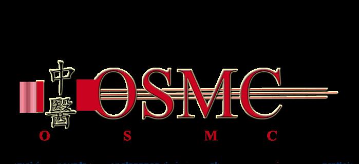 Partenariat OSMC